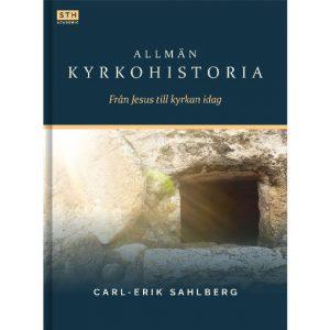 Allmän Kyrkohistoria